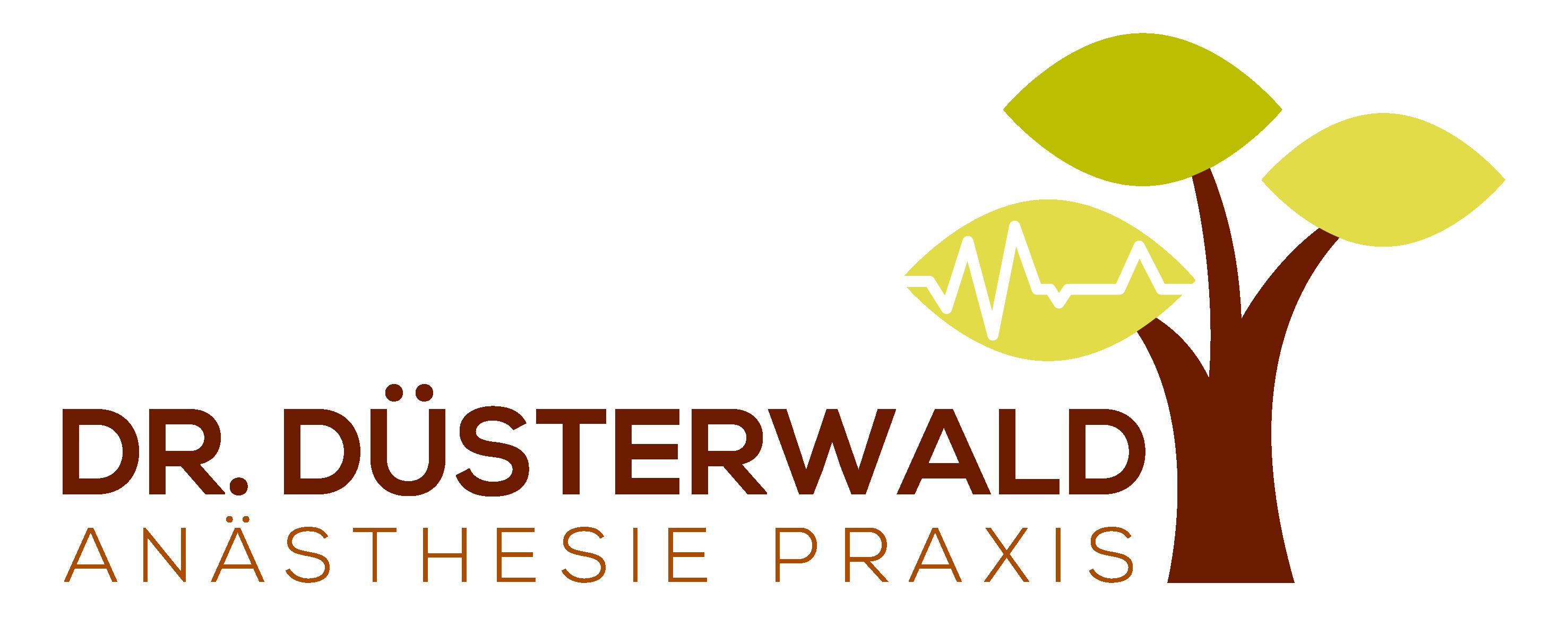 Anaesthesiepraxis Dr Duesterwald